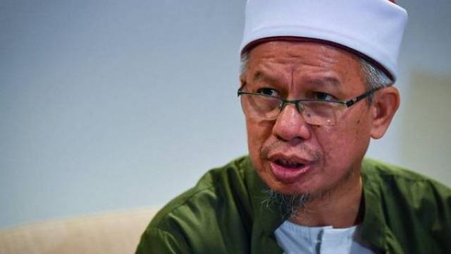 'Alhamdulillah saya sudah pulih sepenuhnya…'