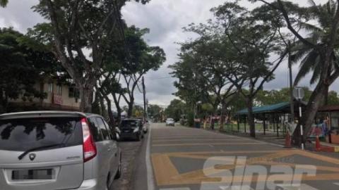 Mukim Klang lengang, penduduk sedia hadapi PKPB