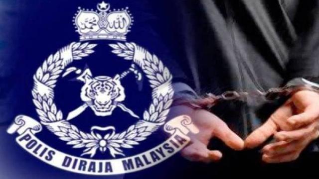 Remaja 17 tahun ditahan bantu siasatan penemuan bayi